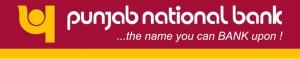 Punjab-National-Bank-PNB