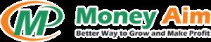 moneyaim-logo-brd